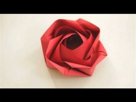 Essay on rose flower in Bengali language