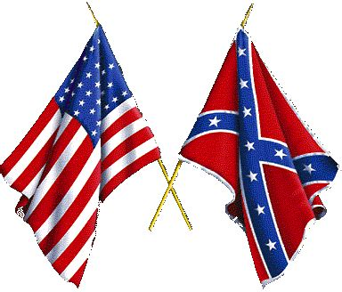 Civil war introduction essays